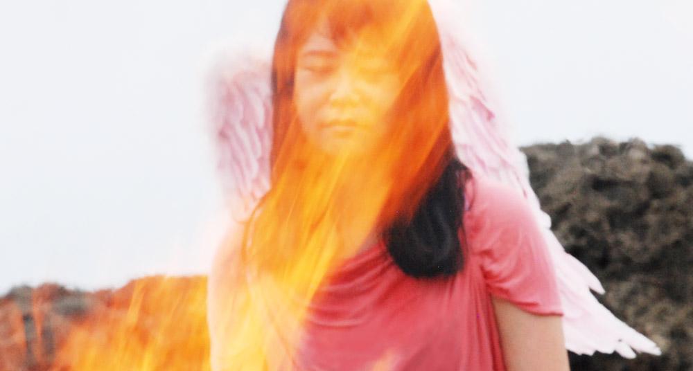 luya-angel-1